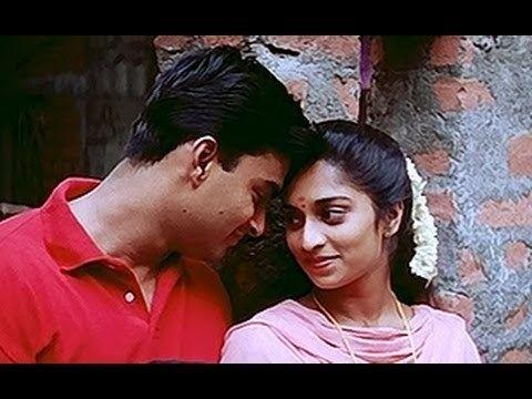 Alaipayuthey Alaipayuthey Madhavan Shalini Mani Ratnam Tamil Movie