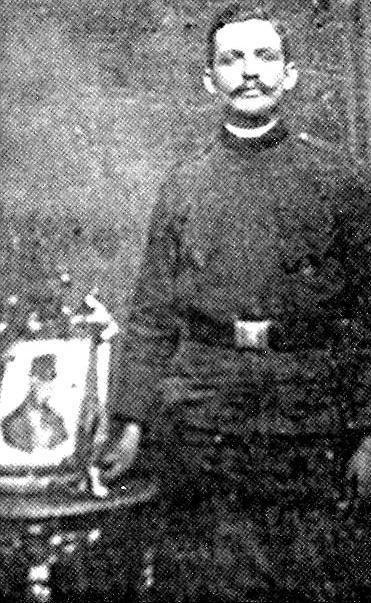 Alajos Dravecz