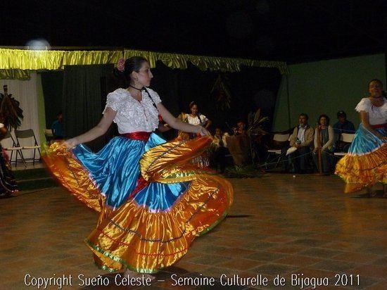 Alajuela Province Culture of Alajuela Province