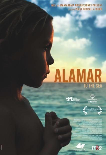 Alamar (film) t2gstaticcomimagesqtbnANd9GcQO6wnBBk4XypsJMY