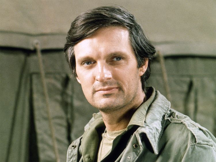 Alan Alda Alan Alda Photo 1 Pictures CBS News