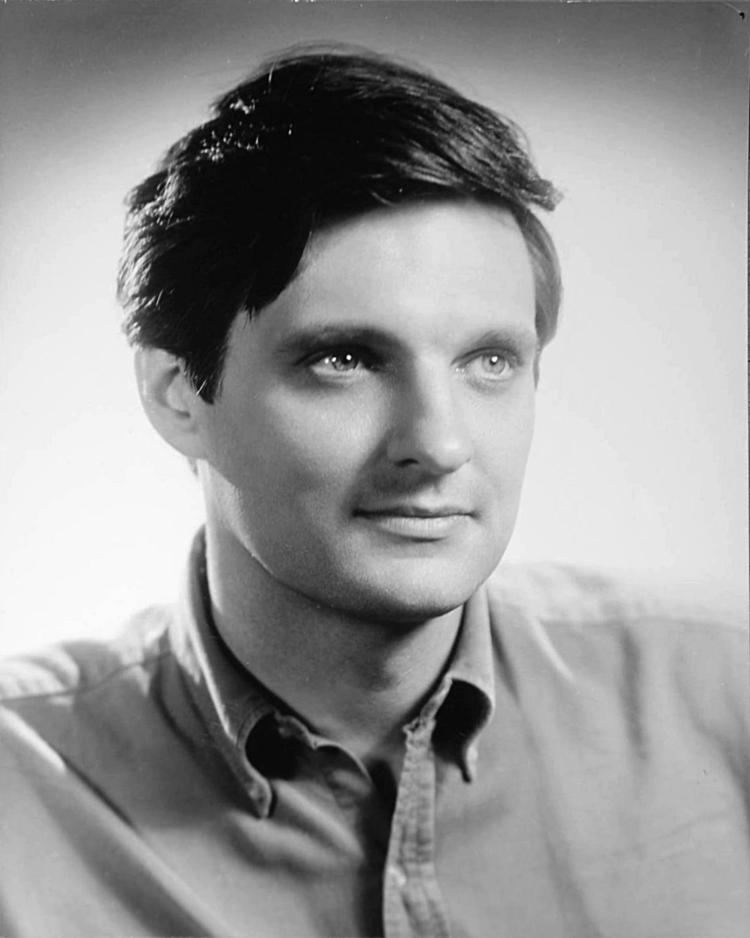 Alan Alda Alan Alda Wikipedia the free encyclopedia