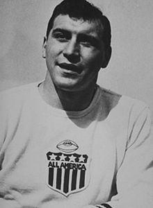 Alan Ameche httpsuploadwikimediaorgwikipediaenthumb5