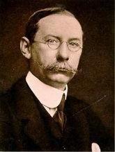 Alan Archibald Campbell-Swinton httpsuploadwikimediaorgwikipediacommons77
