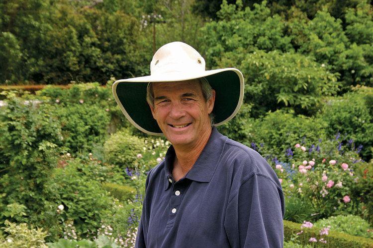 Alan Armitage juliesgardendelightscomcontentimages2014SepA