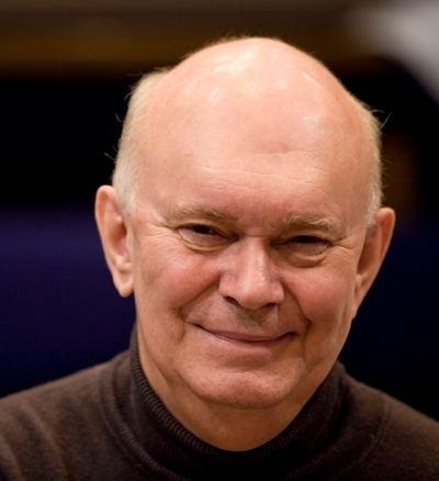 Alan Ayckbourn 2013 Season Eclipse Theatre Company