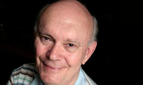 Alan Ayckbourn Alan Ayckbourn39s cherished Scarborough theatre fights for