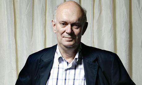 Alan Ayckbourn staticguimcouksysimagesArtsArtsPictures2