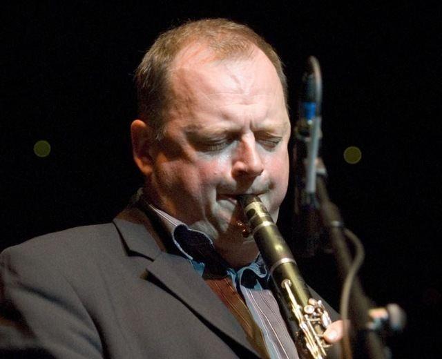Alan Barnes (musician) httpssladersyardfileswordpresscom201309al