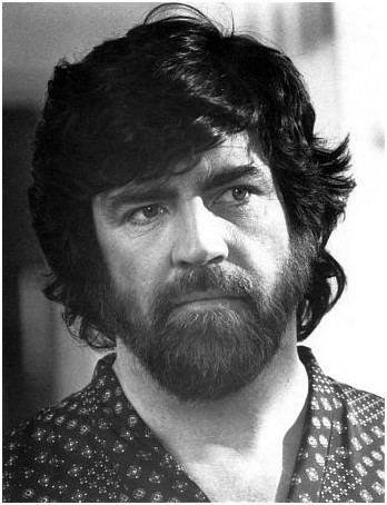 Alan Bates Alan Bates Biography 19342003
