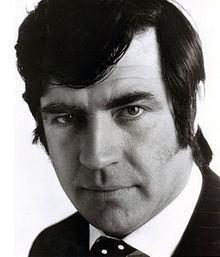 Alan Bates httpsuploadwikimediaorgwikipediacommonsthu