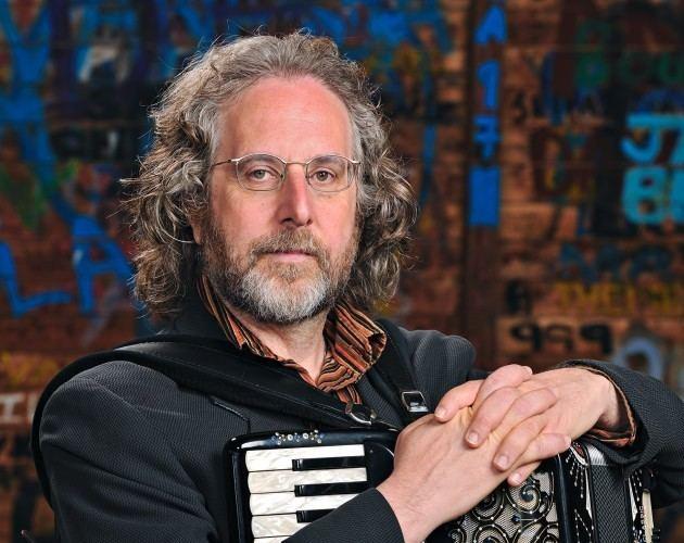 Alan Bern wwwdavidkaufmanphotographycomwpwpcontentuplo
