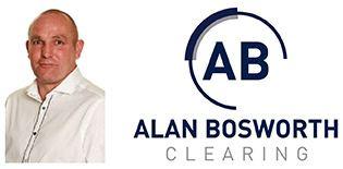 Alan Bosworth wwwclearancenorthamptoncomthemesalanbosworthi