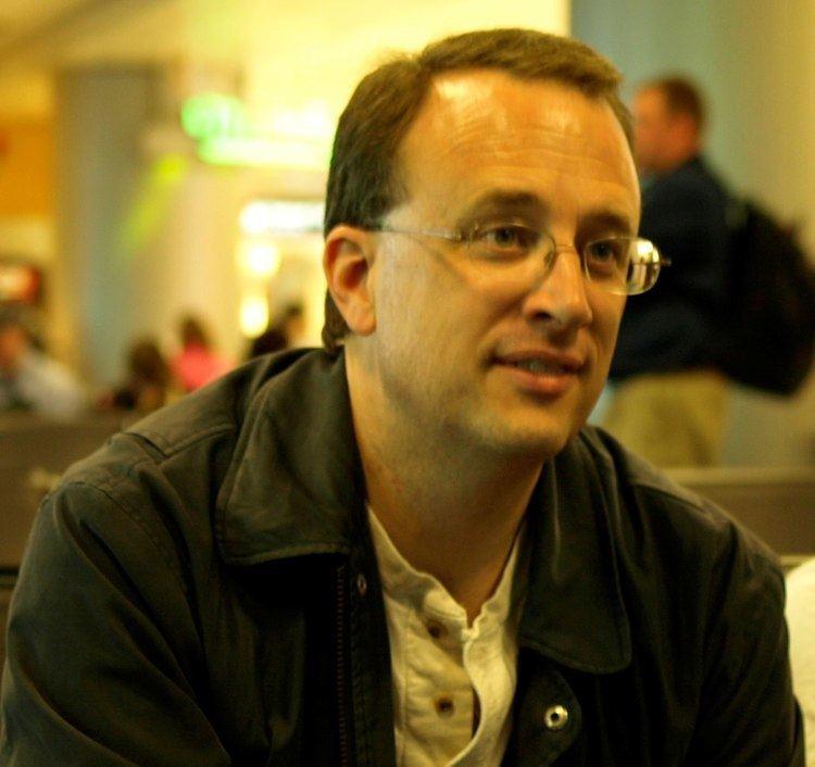 Alan Bradshaw Alan Bradshaw Teaching the Physics of Service Lipscomb Missions