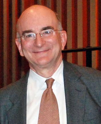 Alan Brinkley Landon School Alan Brinkley 3967
