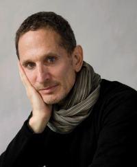 Alan Brown (filmmaker) thefilmexperiencenetstorage2013Alan20Brownjp