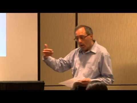 Alan Bryman Case Study Research w Alan Bryman Pt 1 YouTube Copy YouTube