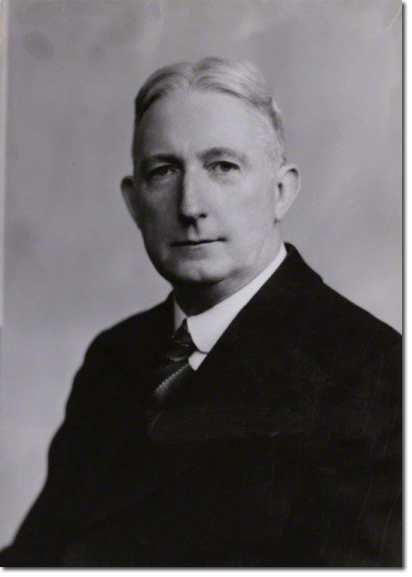 Alan Burns (governor) wwwbritishempirecoukimages4alanmaxwellburns2jpg
