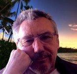 Alan Callan wwwderbydeadpoolcoukimagescelebsccallaajpg