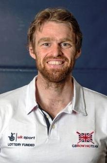 Alan Campbell (rower) wwwbritishrowingorgsitesdefaultfilesstylesb