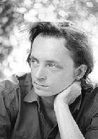 Alan Campbell (writer) wwwphantastikcouchdepublicimagesportraitsal