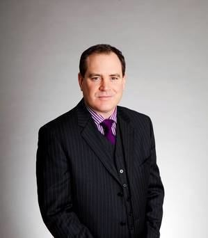 Alan Cantwell (newsreader) wwwindependentieincomingarticle34131279eceAL