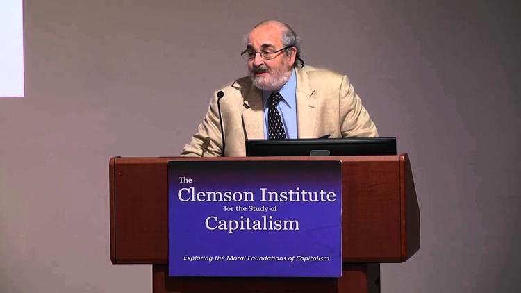 Alan Charles Kors The Betrayal of Liberty on Americas Campuses Alan Charles Kors
