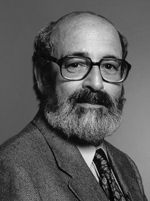 Alan Charles Kors wwwthegreatcoursescommediaprofessorprprofa