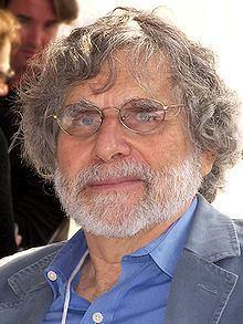 Alan Cheuse httpsuploadwikimediaorgwikipediacommonsthu