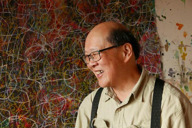 Alan Chong Lau wwwiexaminerorgwpwpcontentuploads201603L1
