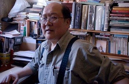 Alan Chong Lau wwwpoetryfoundationorguploadsauthors01694ed31