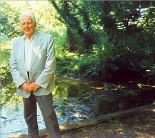 Alan Clodd Alan Clodd 1918 2002 Find A Grave Memorial