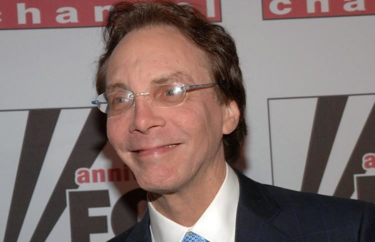 Alan Colmes Alan Colmes longtime Fox News host and commentator dead at 66