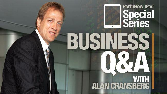Alan Cransberg resources0newscomauimages2011060712260712