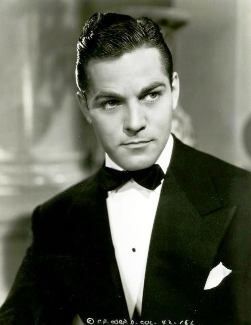 Alan Curtis (American actor) 23 best Alan Curtis images on Pinterest Actors Joan crawford and