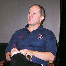 Alan Dean Foster httpsuploadwikimediaorgwikipediacommonsthu