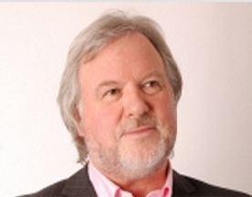 Alan Douglas (journalist) wwwdouglashistorycoukhistoryimagefolderPeop