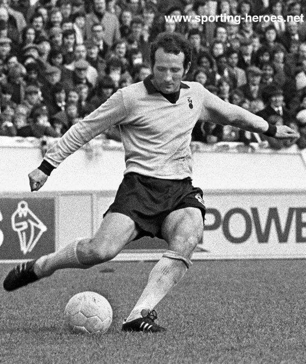 Alan Dugdale Alan DUGDALE League appearances Coventry City FC