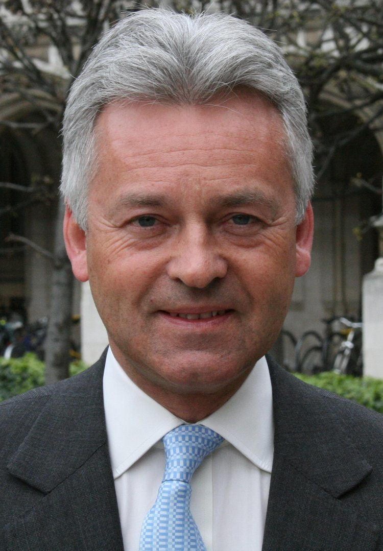 Alan Duncan FileAlan Duncan croppedjpg Wikimedia Commons