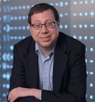 Alan Edelman wwwmathmiteduedelmanedelmanpng