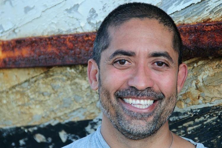 Alan Emtage Meet Alan Emtage the Black Technologist Who Invented ARCHIE the