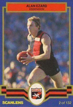 Alan Ezard australianfootballcomuploadsdefaultimageslink