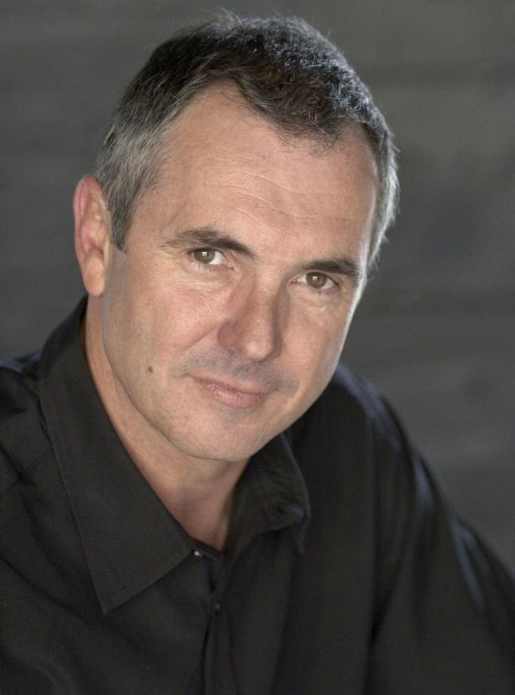 Alan Fletcher (actor) alanfletchernetwpcontentuploads201404AlanFl