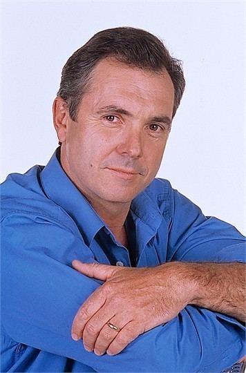 Alan Fletcher (actor) alan fletchernet official site of australian actor