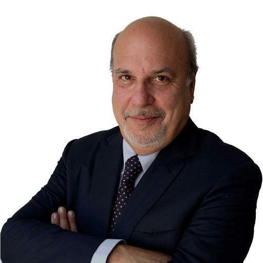 Alan Friedman Alan Friedman alanfriedmanit Twitter