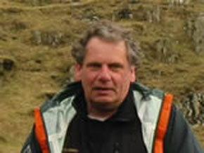 Alan Gibson Epicure Alan Gibson