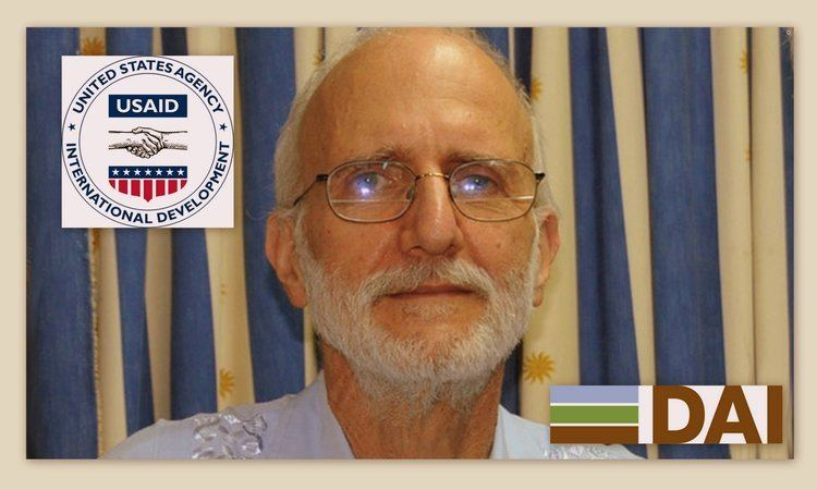 Alan Gross Alan Gross and his descent into hell Aletho News