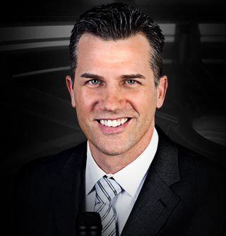 Alan Hahn SQ Interview With MSGs Alan Hahn Exclusive Interviews The