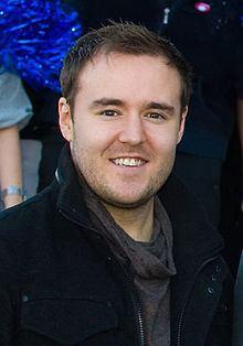 Alan Halsall httpsuploadwikimediaorgwikipediacommonsthu
