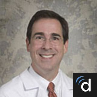 Alan Heldman Dr Alan Heldman Cardiologist in Miami FL US News Doctors